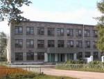 Цивильская средняя общеобразовательная школа № 1 им. М.В. Силантьева